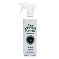Ветеринарная Формула Алоэ - Aloe Veterinary Formula